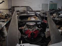 045_corvette_1969_assembling