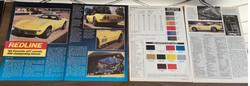 07_corvette_1969_car_parts_magazine