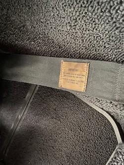 184_corvette_1969_seat_belt_hamill