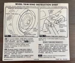21_corvette_1969_wheel_trim_ring_instruction_3913832