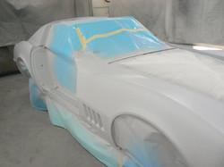 110_corvette_1969_paint_primer