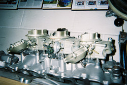 016_corvette_1969_427_L68_tri-power