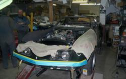 143_corvette_1969_final_assembling