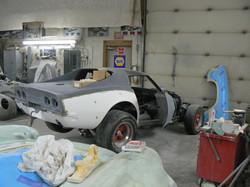 060_corvette_1969_assembling