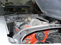090_corvette_1969_assembling