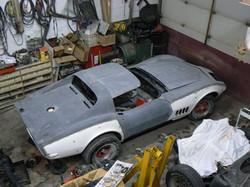 085_corvette_1969_assembling