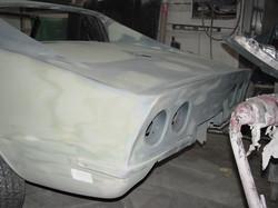 105_corvette_1969_assembling