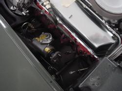 131_corvette_1969_paint_all_done
