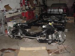 003_corvette_1969_frame