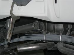 074_corvette_1969_assembling