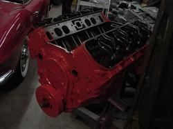 015_corvette_1969_427_engine_block
