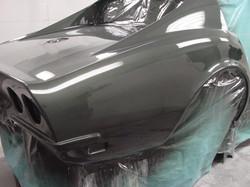 123_corvette_1969_paint_all_done