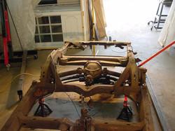 023_corvette_1969_before_restoration