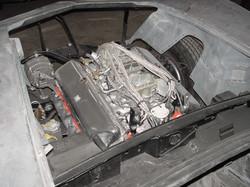 058_corvette_1969_assembling
