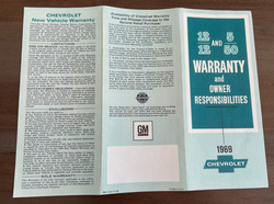 08_corvette_1969_warranty_and_owner
