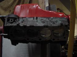 011_corvette_1969_427_engine_block