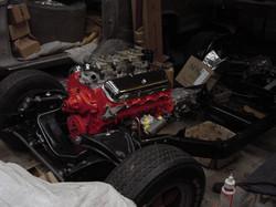 031_corvette_1969_engine_frame