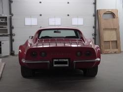 002_corvette_1969_before_restoration