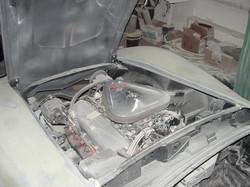 107_corvette_1969_assembling