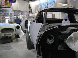 075_corvette_1969_assembling