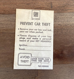 17_corvette_1969_prevent_car_theft_3958690