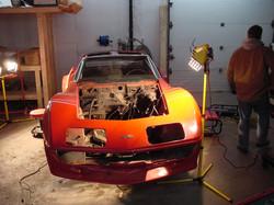 020_corvette_1969_before_restoration