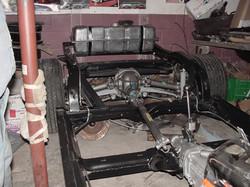 008_corvette_1969_back_frame