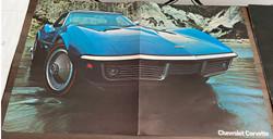 05_corvette_1969_brochure