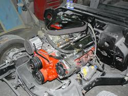 062_corvette_1969_assembling