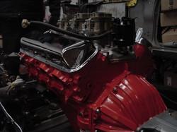 032_corvette_1969_427_engine_block