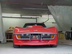 004_corvette_1969_before_restoration