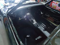 148_corvette_1969_final_assembling
