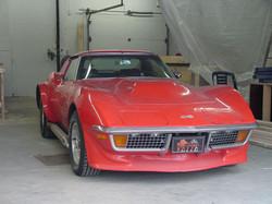 006_corvette_1969_before_restoration