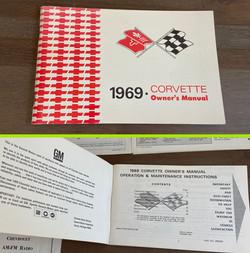10_corvette_1969_owners_manual_3955551