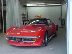 007_corvette_1969_before_restoration