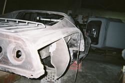 044_corvette_1969_back_end