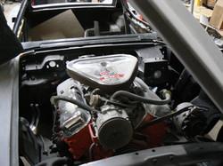 089_corvette_1969_assembling
