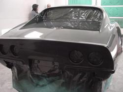 122_corvette_1969_paint_all_done