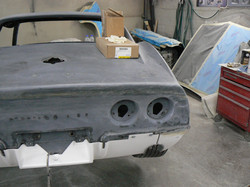 080_corvette_1969_assembling