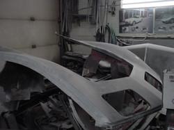 039_corvette_1969_front_end