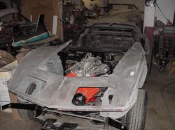 055_corvette_1969_assembling