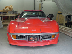 003_corvette_1969_before_restoration