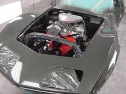119_corvette_1969_paint_all_done