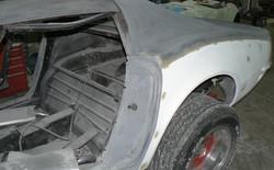 070_corvette_1969_assembling