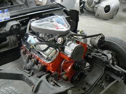 061_corvette_1969_assembling