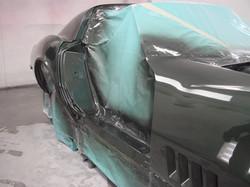 126_corvette_1969_paint_all_done