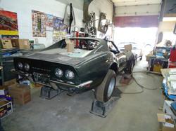 145_corvette_1969_final_assembling