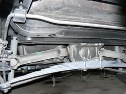 083_corvette_1969_assembling