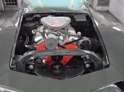 133_corvette_1969_paint_all_done
