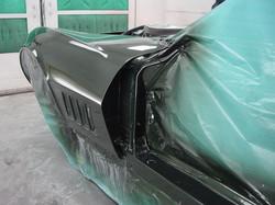 130_corvette_1969_paint_all_done